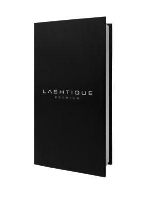 Classic & Russian Volume Premium Lashes